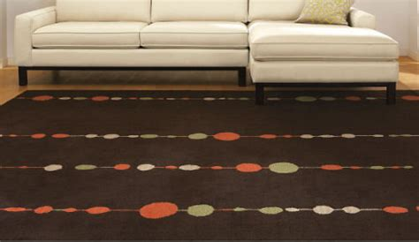 Room And Board Rugs by Room Board S Rug Textile Trends Style
