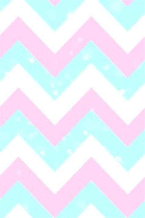 pattern chevron pink pink blue and white chevron wallpaper pattern cute