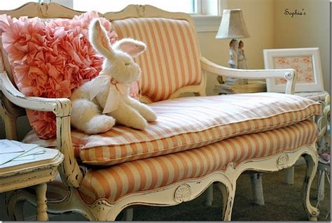 how do you spell upholstery 17 best images about sit a spell on pinterest