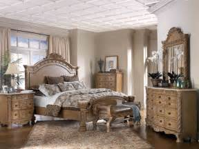 bedroom sets ashley furniture clearance best house