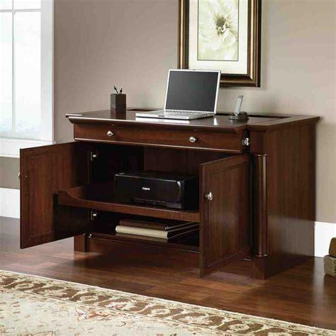 sauder palladia armoire sauder palladia armoire cherry home furniture design