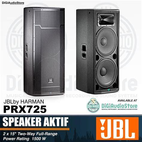 Speaker Bluetooth Aktif M 335 harga jual speaker aktif panggung murah speaker aktif