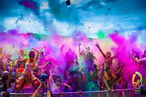 festival of colors holi festival of colours melbourne sibw