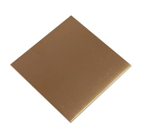 copper sheets for jewelry copper sheet 26 copper sheet for jewelry and