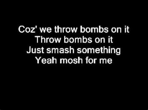 earthquake song labrinth ft tinie tempah earthquake lyrics youtube