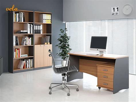 mesas para oficina precios mesas de oficina baratas baratas modernas de dise 241 o