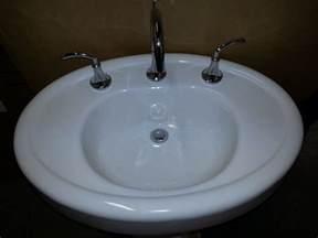 Kitchen Sink Refinishing Porcelain Ark Porcelain Refinishing 187 Product For Sale
