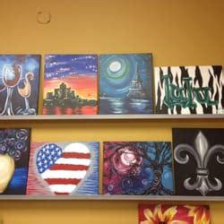 paint with a twist rochester painting with a twist 11 photos classes 3320