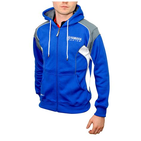 Hoodie Zipper Bmw 1 Bmw Zip Up Hoodie New Bmw Motorsport Mens Zipper