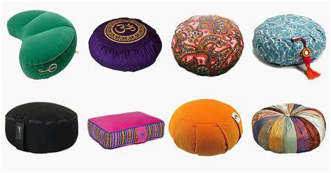 most comfortable meditation cushion 30 best meditation cushions for 2017