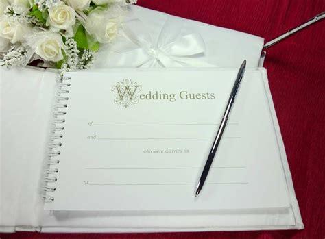 libro la boda de kate libros de firmas originales para que nuestros invitados nos dejen un mensaje en la boda ideas