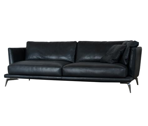 francis sofa francis sofa 01 lounge sofas from loop co architonic