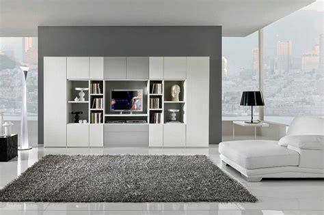 www interior home design interior design color schemes black and white