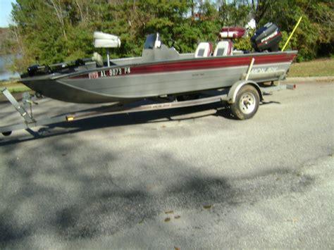 1973 monark fishing boat the fishin web 1994 monark aluminum boat