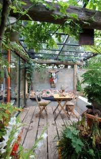 60 photos comment am 233 nager sa terrasse inspiration