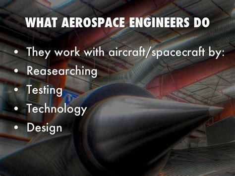aerospace engineer mickey mouse