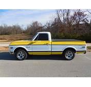 57 Chevy 3100 For Salehtml  Autos Post