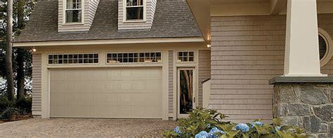 Overhead Door Company Cedar Rapids Get The Most From Your Insulated Garage Door Overhead Door Co
