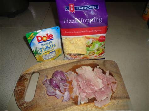 easy stove top pizza recipe ready in 20 minutes barat ako easy stove top pizza recipe ready in 20 minutes barat ako