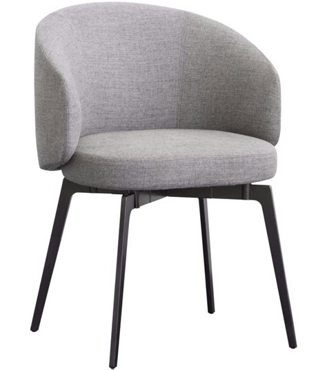 bea lema small armchair milia shop
