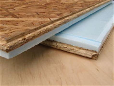 ovrx s barricade subfloor tiles stevemaxwell