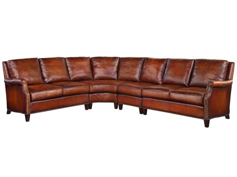 Mossberg Chesterfield Corner Unit Sofa Chesterfield Lounge Corner Chesterfield Sofas