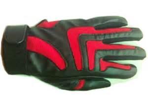 Sarung Tangan Scoyco Mx14 Merah Hitam sarung tangan merah hitam lucky rider