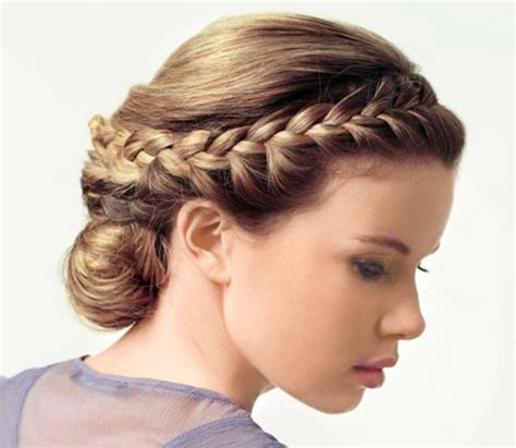 pictures of braid around the head hairstyle for black woman hair braid around the head talk hairstyles