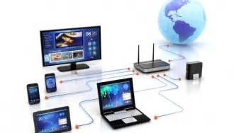 best home network setup setting up a home network can be easy 187 digital landing