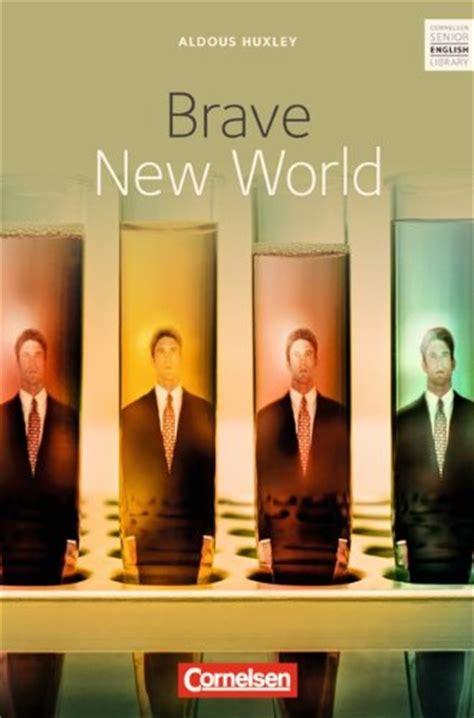 happiness theme in brave new world download free huxley aldous schoene neue welt software