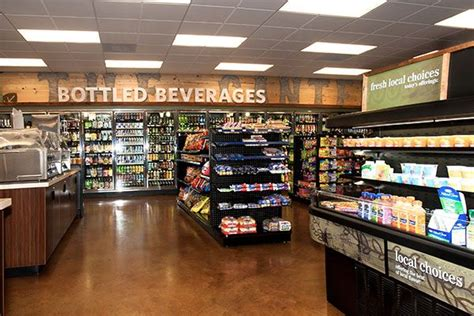 Convenience Store Interior Design Ideas by The World S Catalog Of Ideas