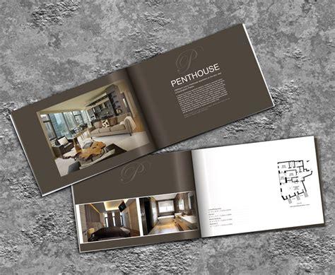 luxury brochure design related keywords suggestions for luxury brochure design