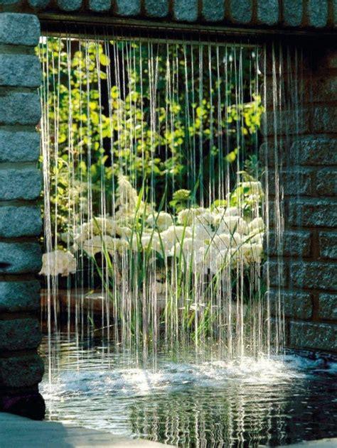Charming Bassin De Jardin Avec Jet D Eau #7: Fontaine-pour-bassin-un-mur-deau-pour-le-bassin-ext%C3%A9rieur.jpg