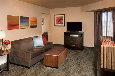 staybridge suites   updated  prices hotel reviews myrtle beach sc