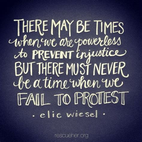 injustice is served books 25 best ideas about elie wiesel on elie