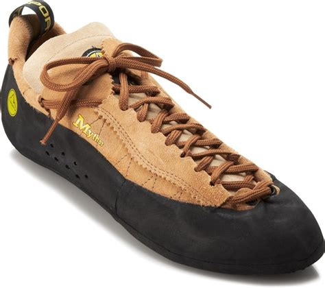 rei rock climbing shoes rock climbing shoes rei 28 images maniac rock climbing