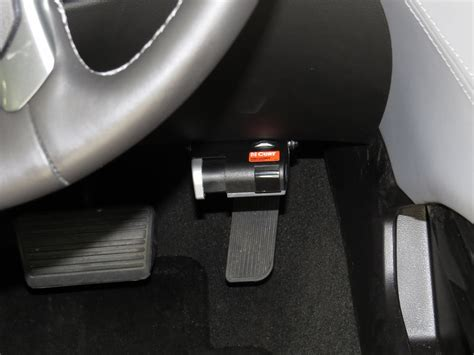 2013 chevrolet tahoe brake pad installation 2013 chevrolet tahoe trailer brake controller installation