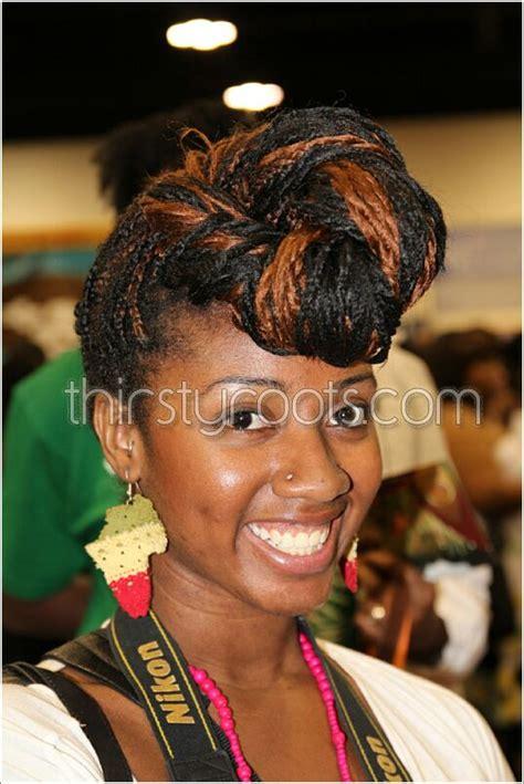 black individual braid hairstyles 101 black hair ideas part one art becomes you