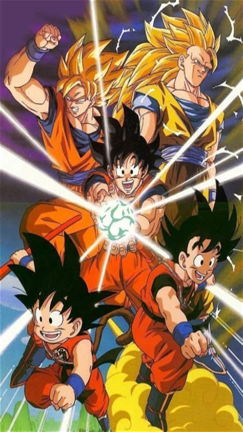 dragon ball super iphone 5 wallpaper dragon ball z hd iphone wallpapers iphone 5 s 4 s 3g