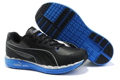 best shoes for parkour best parkour shoes we help you select the best shoes for