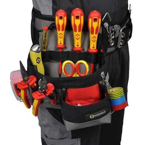 electrician tool belt electrician tool belt pictures to pin on pinsdaddy