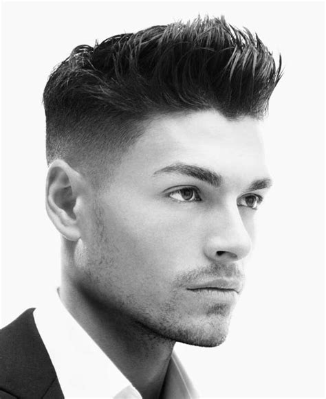 hair mens hairstyles world mens hairstyles medium