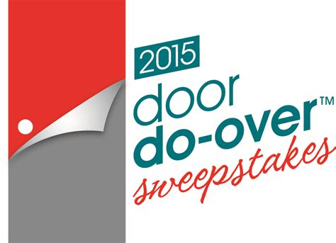 Front Door Giveaway - front door sweepstakes entry html autos post
