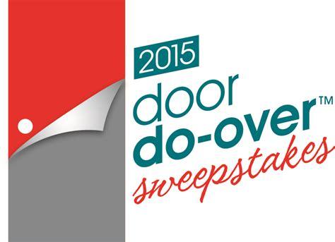 Frontdoor Com Sweepstakes 2014 - front door sweepstakes entry html autos post