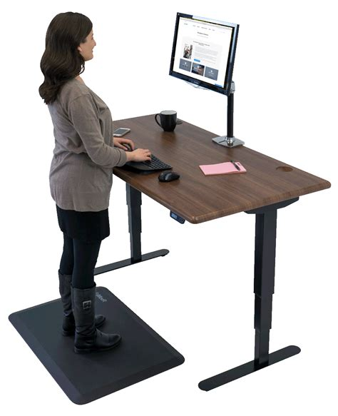 standing desk foot pad stand up desk balance board standing desk pad for feet