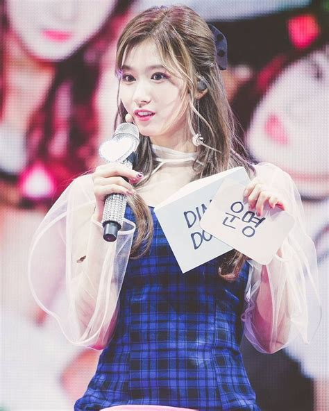 twice instagram best 25 sana twice instagram ideas on pinterest twice