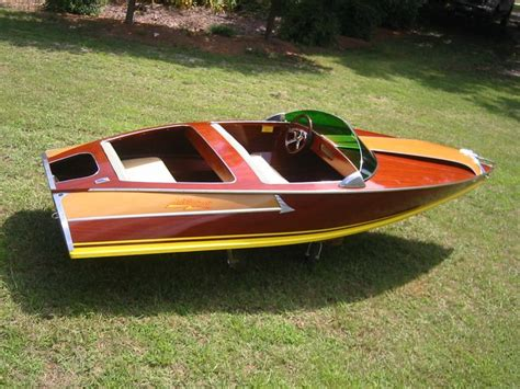 mini boat with outboard 16 best mini speed boat wake boats images on pinterest