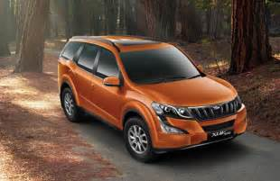 mahindra xuv 500 amt automatic transmission launching india price