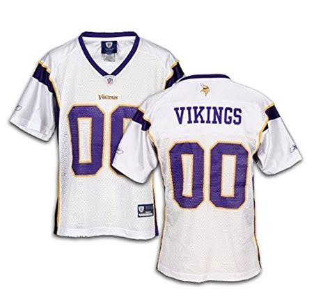 replica white darren sharper 42 jersey glamorous p 284 vikings replica jerseys minnesota vikings replica jersey