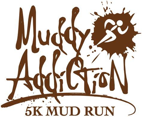 Detox Centers In Carteret County by Swansboro Carolina Muddy Addiction 2016 Mud Run